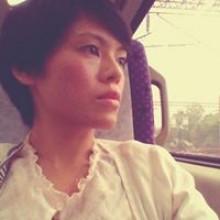 Jia-ying Su