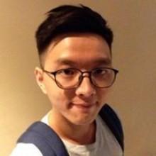 Narkey Chen