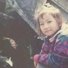 Ailsa Chen