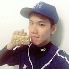 Xiao-Zhu Lyu-Cha