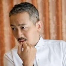 Chang Jui-chuan