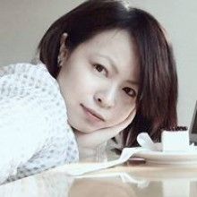 Hsin Yu Chen