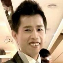 Mark Su