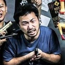 Chun-Hsiang Yu