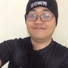 Hsinjung Frank Wu