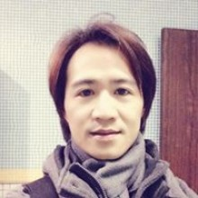 Chihyuan Lin