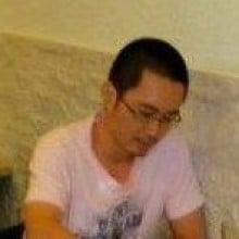 Jesse  Li