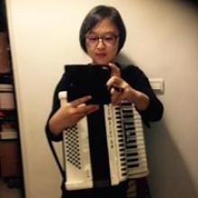 Rocean Wang