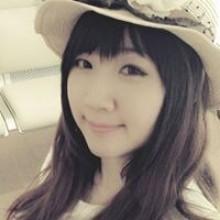 Athena Huang