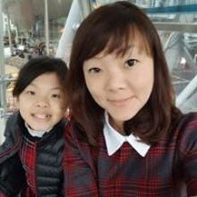 Winny Lai