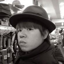 Chia-Hui Chen