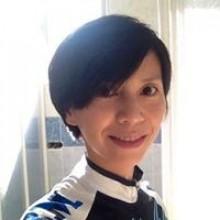 Kuan-chi Cho