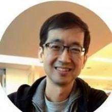 San-Yuan Lin