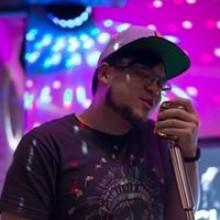 Jay-Ice Droker C