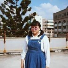 Ann Tsai