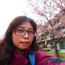 Anney Lin