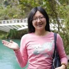 A-Chuan Chen