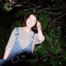 Sara Huang