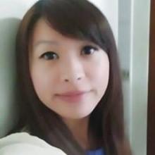 Cherry Chang