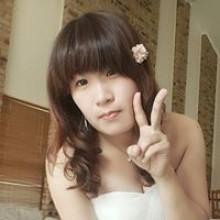 Vera Jhong