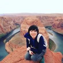 Judy Chiang