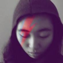 Sih Ying Chen