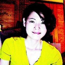 Liang Chiu