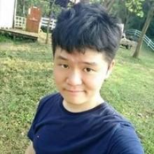 Meng Tse Li
