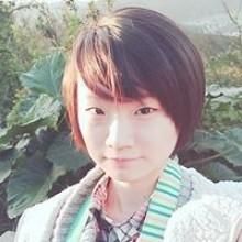 Yi Yu Lai