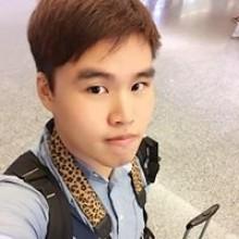 Tien Chia-Yu
