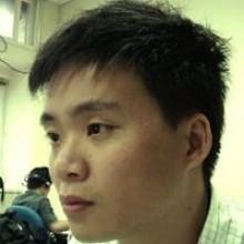 Wei-Lin Chen