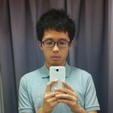 Lee Chao