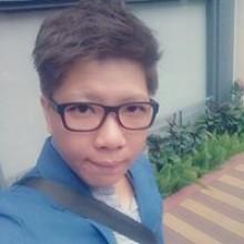 Ming-chiu Wei