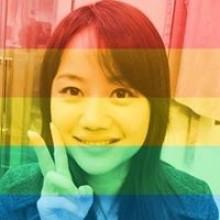 Martina Chen