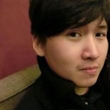Bo Wei Chen
