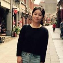 Chen Lien