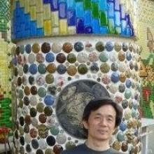 Jan-Ming Ho