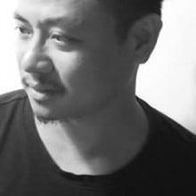 Ting-Han Chen