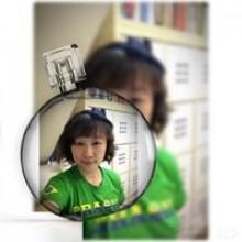 Joana Hu