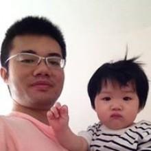 Cheng Pent