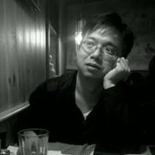 Ken Lan