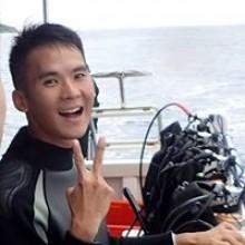 Wuddy Yang