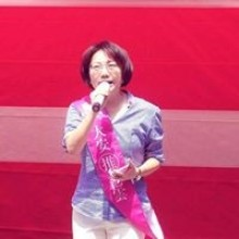 Yun Fan