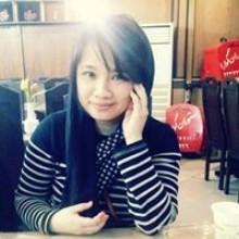 Weizhen ZHANG