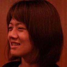 Yen-Su Yang