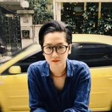 Taffi Wei