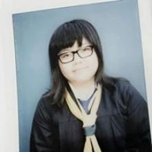 Alexandra Chen