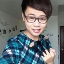 Albert Zhung