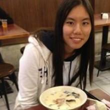Wenni Lin