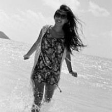 Amber Hwang